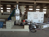 Ligne machine d'extrusion de feuille de PP/PS/PC en Chine