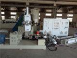 PP/PS/PC Blatt-Strangpresßling-Zeile Maschine in China