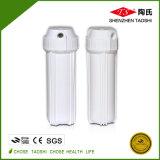 10 SGS van de Huisvesting van de Filter van het Water van de duim het Certificaat van Ce Wqa