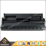 Cartuccia di toner per Xerox 202 Docuprint 305/255/205 compatibile