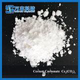 Carbonaat van het Cerium van de Verkoop van de hoge Zuiverheid het Hete
