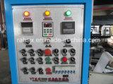 Machine d'impression flexographique de couleurs de la précision 6 (YT-61000)