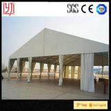 20m легкое для того чтобы установить сбывание шатров случая системы воздуха условно воинское Гуанчжоу Шатром Factorty
