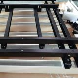 Caliente de aluminio Ventas Suspened techo falso deflector