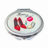 Il ricordo su ordinazione di alta qualità mini compone lo specchio Hx-7895