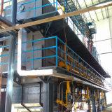 Cofcoet Öl-Solvent-Extraktionsanlage