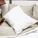 Полиэфира взрослый любимейшая подушка 100% кровати с вставкой