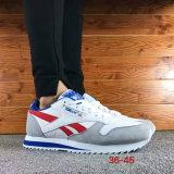 2017の新しい動揺靴、スポーツの靴、様式No.の人のスニーカー: 連続した靴R001。 Zapatos