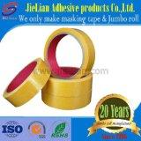 Alta cinta adhesiva adhesiva de China para la pintura automotora