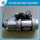 Dieselmotor-Ersatzteil-Starter-Motor