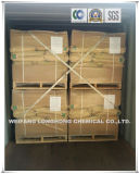 De Rang CMC van de mijnbouw/de Rang Caboxy MethylCellulos /Mining CMC Lvt/CMC Hv/Carboxymethylcellulose Natrium van de Mijnbouw