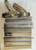 Fornitore del cinturino della molla dell'acciaio inossidabile di alta qualità