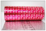 薬剤のまめの包装のためのPtpのアルミホイル