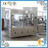 Bier 12000-15000bph/karbonisierte Getränkeplomben-Maschinerie