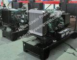 Generatore del diesel di Fawde