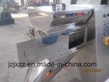Granulador de balanço do alimento Yk-160