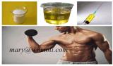 Acetato branco seguro e saudável de Boldenone do pó
