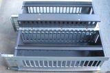 Fabricação de metal da folha de OEM/ODM/gaveta feita sob encomenda do aço inoxidável de metal de folha da precisão