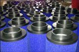 Atlas Copco Luftfilter-Präzisions-Filter-Luftverdichter-Teile