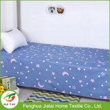 Home School Patchwork Cotton New Sheet Sheet Design