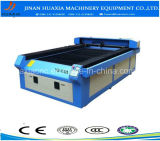 De Laser die van de Laser Machine/CNC van Co2 Machine van de Laser van /CO2 van de Machine van de Gravure van de Laser Machine/CNC de Acryl snijden