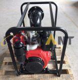 KT Wb60A 중국 최신 판매 수도 펌프