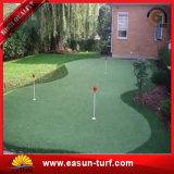 Het kunstmatige Valse Gras van het Gras van het Gras van het Gazon Synthetische voor de Tuin van het Huis