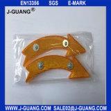 Heiße Verkaufs-Speiche-Reflexreflektor für Fahrräder (Jg-B-05)