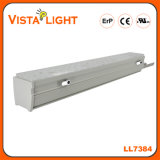 会議室のための屋内暖かく白いアルミニウムLED天井灯