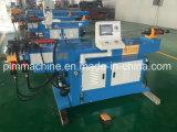 Piegatrice automatica del tubo del metallo di Plm-Dw50CNC