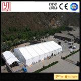 большие шатры 30X50 для шатра венчания шатра партии случаев дешевого с высоким качеством