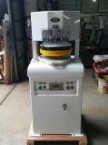 Nahrungsmittelgeräten-automatischer Bäckerei-Teig-Teiler und rundere Maschine
