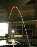 庭、庭の水噴水のジェット機、水噴水の庭のジェット機のための水噴水ポンプ部品