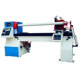 Papier Crepe pour machine à découper automatique à masquer
