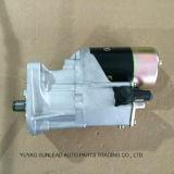hors-d'oeuvres de 12V 2.5kw pour le moteur 28100-56040 de Denso