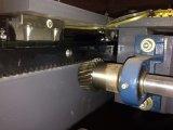 Автоматическая панель CNC Woodworking увидела машину