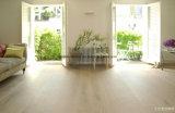 Whloesale preiswerter Preis gesunder Belüftung-Bodenbelag Belüftung-Fußboden