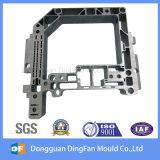 自動車のための自動予備品を機械で造る中国の製造者CNC