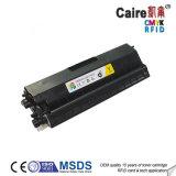 Тонер Tn 431 для лазерного принтера брата Hl-8260cdw