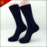 Tägliche Abnützung 2016 klassische Socken für Männer