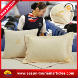Случай подушки вышивки с изготовленный на заказ размером (ES3051740AMA)