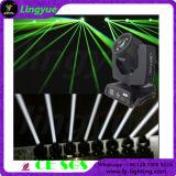 Matériel principal mobile du DJ de lumière de faisceau de l'étape 5r Sharpy 200W