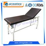 Vector del examen médico, vector de la examinación clínica (GT-BT100)