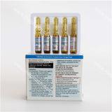Coenzyme Q10 Injectie 5mg/2ml Ubidecarenone voor anti-Veroudert