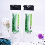 La qualité NU équilibrent le shampooing de renaissance d'humidité