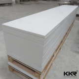 Surface solide acrylique en pierre artificielle intérieure de matériau de construction