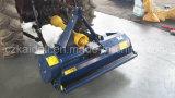 Аграрная косилка Flail Pto трактора фермы миниая (EF серии)