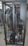 Stabilimento di trasformazione dell'acqua di pozzo del RO di prezzi di fabbrica 500L/H con il generatore dell'ozono