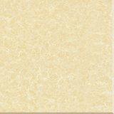 Tuile Polished 600X600 800X800 Ajfc601 de porcelaine de Bulati de couleur légère