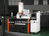 De Machine Manufactory van Pofessional EDM